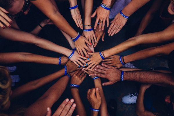 Team Building: perché è importante organizzare eventi aziendali