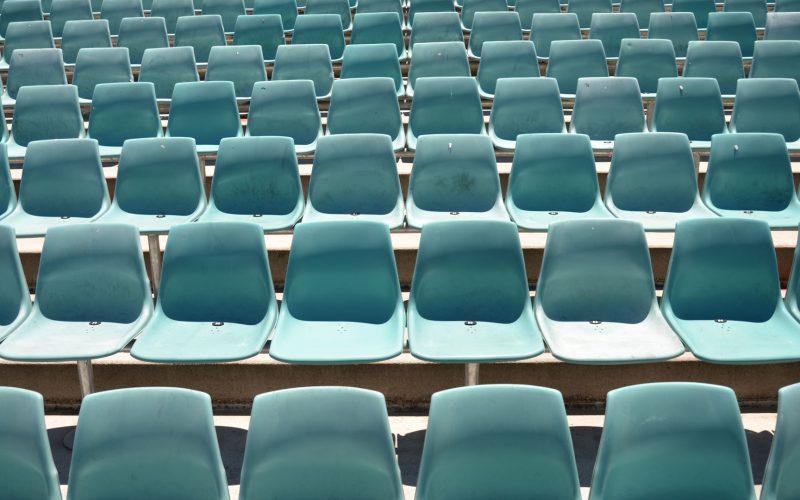 Perché conviene affittare una sala riunioni?
