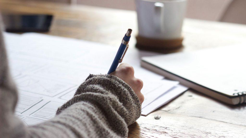 Domiciliazione professionale e iscrizione all'albo