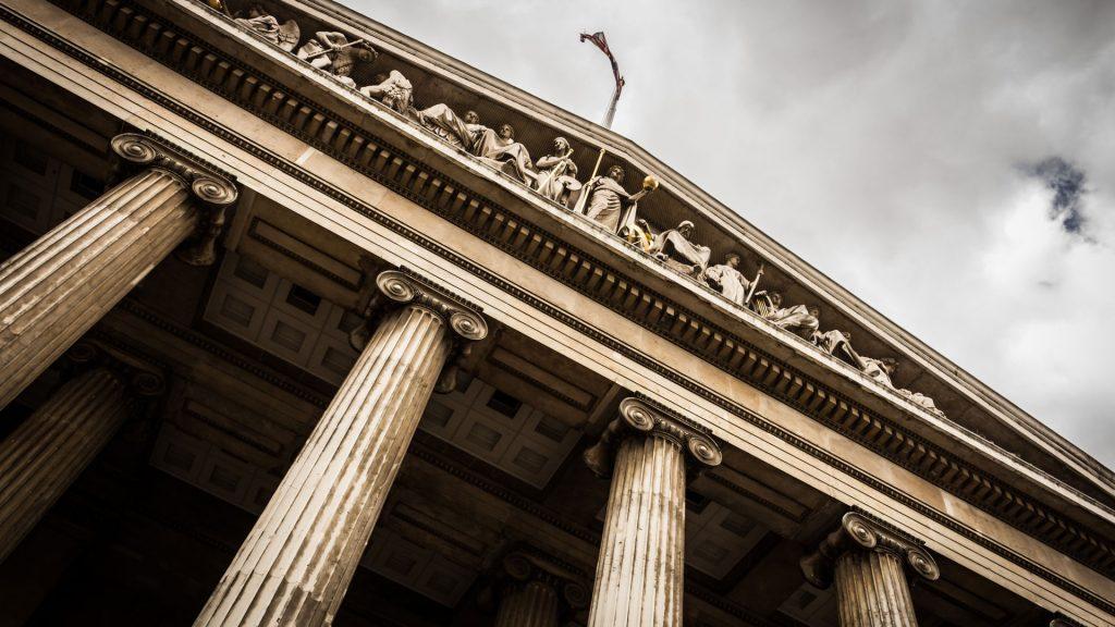 Domiciliazione professionale a Novara per avvocati